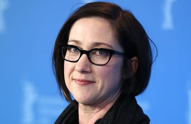Sony Preps New Female-Led Marvel Film With SJ Clarkson to Direct