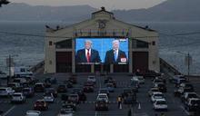 美國大選「對台政策」比一比 川普拜登到底誰對台灣比較好?