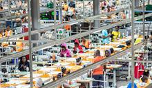 衣索比亞製衣廠因疫情陷入困境