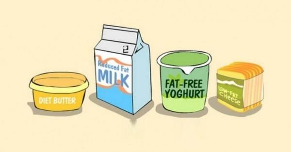 Terungkap! Ini 7 Mitos Diet Paling Populer yang Ternyata Salah Besar