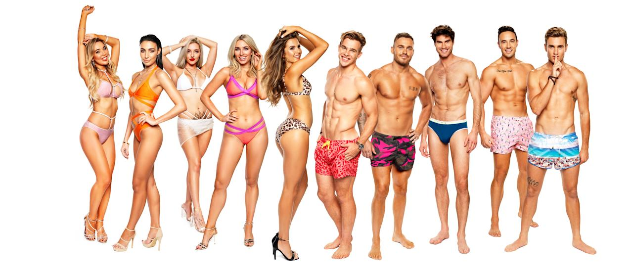 <p>As we all now know, Love Island UK will not be gracing our screens this summer. But, the good news is that ITV2 is going to show Love Island Australia instead. Which means that aside from an accent change - and a bit of slang we'll need to learn - Love Island will be back on ITV2 every night at 9pm from Monday 15th June. Are you cheering? Because we're cheering.</p>