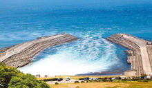 日拍板排核廢水入海 專家:「放射性爐水」遠超過台電