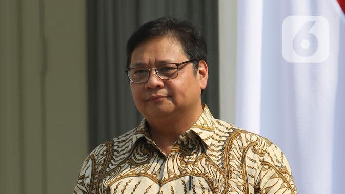 Potensi Digitalisasi Pasar Indonesia Capai USD 125 Miliar di 2025