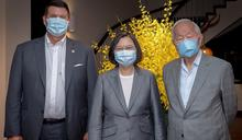 美對台政策是否保持戰略模糊?學界:不值得冒險給台灣承諾