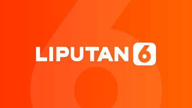 Ilustraasi foto Liputan6
