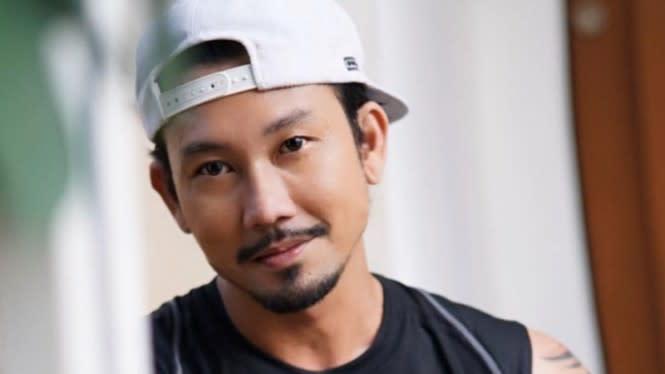 Bakal Nikah Akhir Tahun, Denny Sumargo Sudah Siapkan Rumah