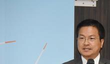 彰化縣建構「亞洲綠能智慧中心」,自駕小巴EZ10落實綠能交通計畫
