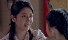 韓瑜二度當媽 當生母面前「打小孩」超煎熬