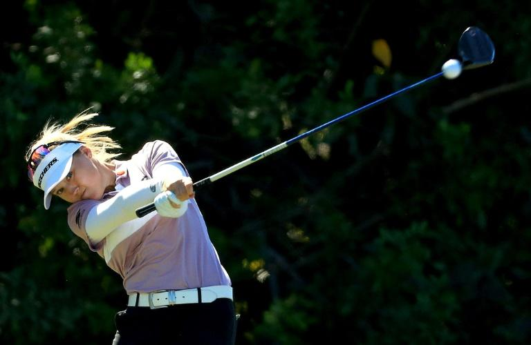 LPGA's 2022 Canadian Women's Open to be played in Ottawa