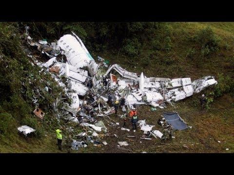Aaliyah Plane Crash Victims Bing