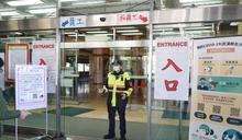 中國鄉民咒台灣疫情「多死些年輕人」 網嗆:中國永遠見不得台灣好
