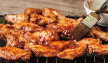 高血壓注意:烤肉醬一匙鹽分就超標!7種香草比調味料還棒