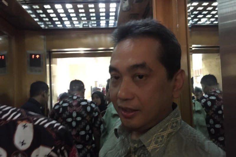 Indonesia berpartisipasi di ASEAN Online Sale Day 2020
