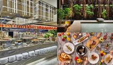 媽媽請把握!3大飯店專屬優惠:名字有「麗」免費拿泡湯好康、媽媽可以「免費吃到飽」