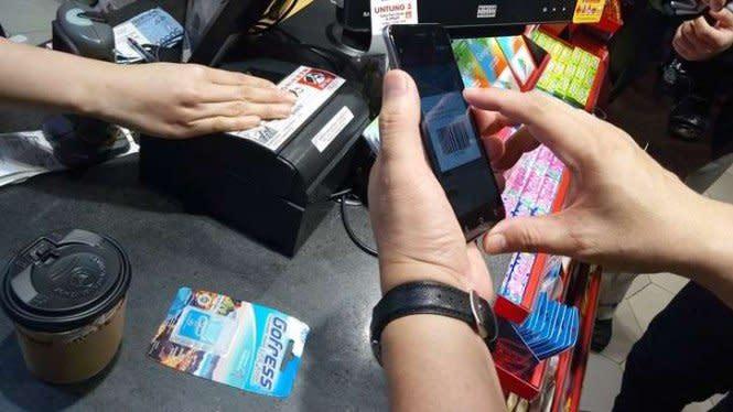 Transaksi Digital Naik saat Pandemi, Bank Perlu Tambah Kapasitas Data