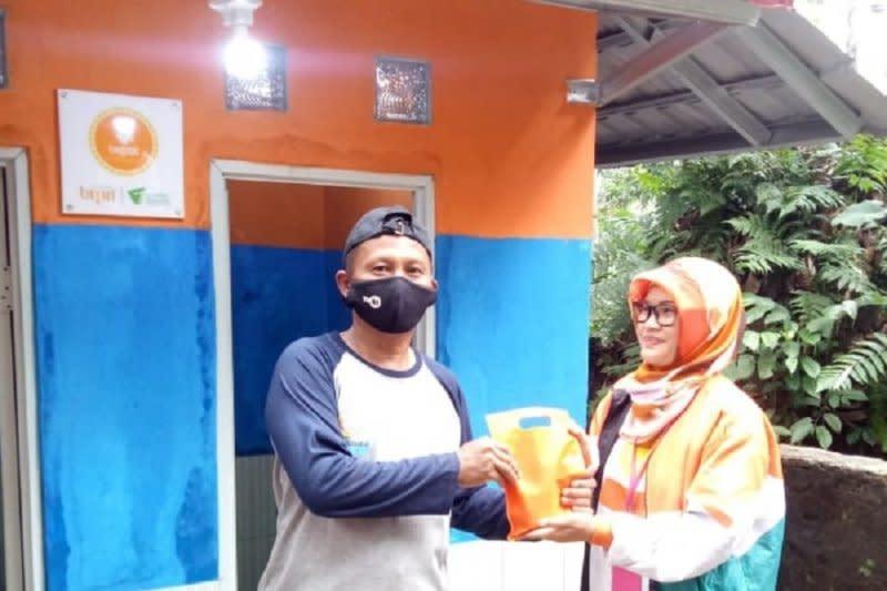 BTPN Syariah gandeng Dompet Dhuafa gulirkan pemberdayaan masyarakat