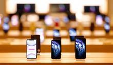 鴻海iPhone印度清奈廠產能大減