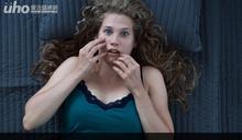四肢麻痺當鬼壓床 竟是甲狀腺亢進