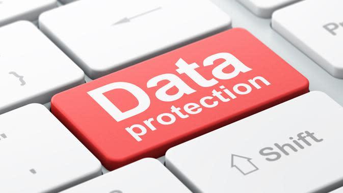 Kebocoran Data KreditPlus Sangat Berbahaya Bagi Nasabah, Ini Penjelasan Pakar