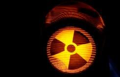Peringatan palsu picu kengerian nuklir di Kanada