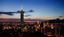 台北有啥必吃小吃?眾狂推神級美食