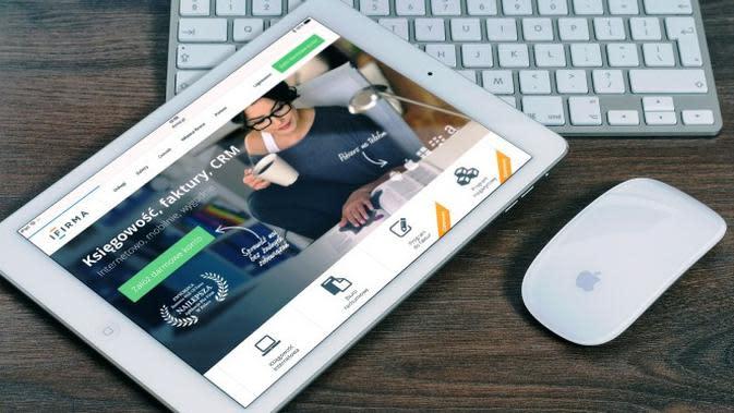 6 Solusi untuk Wi-Fi Bermasalah