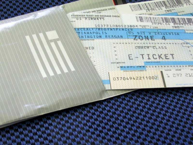 'Throwaway ticketing,' the controversial, money-saving trick that airlines don't want you to know about