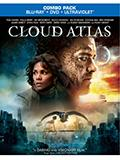 05/14/2013 – 'Cloud Atlas,' 'Frankie Go Boom,' 'A Glimpse Inside the Mind of Charles Swan III' and 'Warm Bodies'