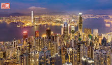 香港的金融工作,正被中國人搶走!港投資銀行,有6成是中國員工