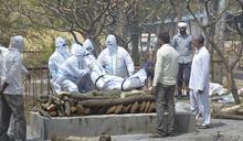 印度新冠疫情:第二波來勢兇猛背後可能的原因