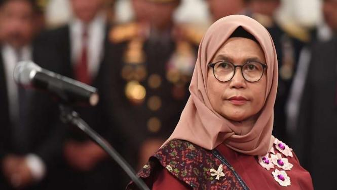 KPK Bidik PT Waskita Karya Tersangka Korupsi Korporasi