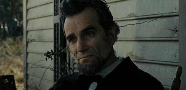 REVIEW: Daniel Day-Lewis Brings Noble, Determined President To Life In Spielberg's Timely 'Lincoln'