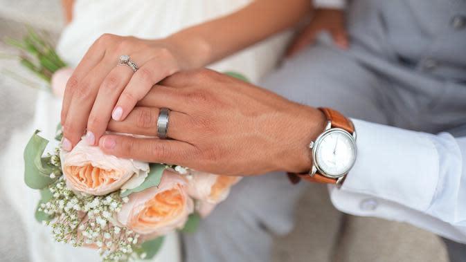 5 Hal Penting soal Keuangan yang Wajib Dibicarakan Sebelum Menikah ala Prita Ghozie