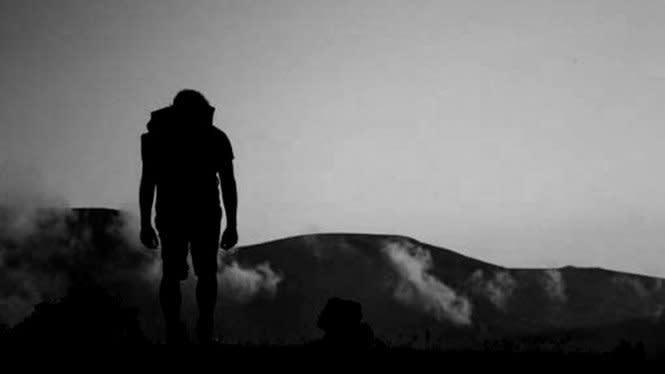 Dibalik Keindahannya, Gunung Arjuno Penuh Cerita Mistis Pendaki