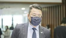 公屋擬按機制加租9.66% 尹兆堅:做法離譜諷刺