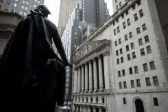 Harga saham global ditutup bervariasi di tengah kekhawatiran gelombang kedua virus
