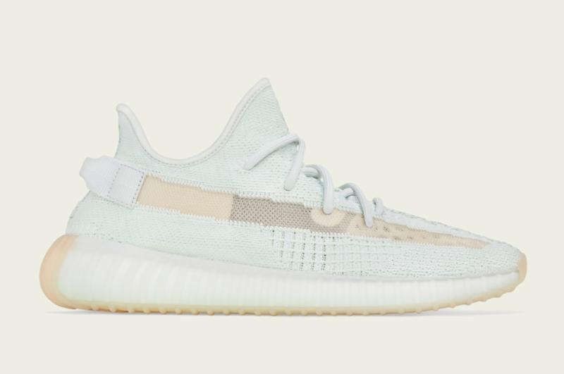 3a4ad021b8d Yeezy Boost  Hyperspace  Will Release Soon — Get the Details