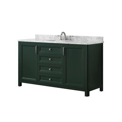 D Bath Vanity, Kent Building Supplies Bathroom Vanities