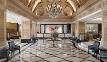 尖沙咀五星酒店再推零房價優惠 100%回贈成消費額