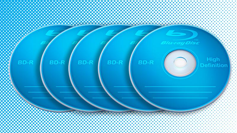 A Replacement for Blu-ray Is Coming: Does Anyone Want It?