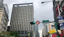 房市/與新板特區享同樣機能 板橋在地人往前站購屋