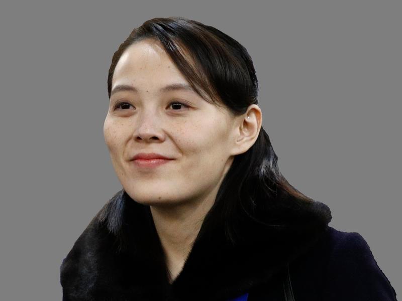 南韓檢方罕見調查 最高可處死刑