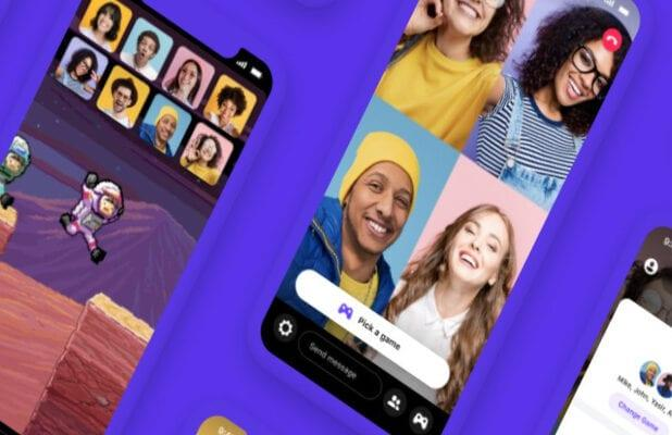Bunch Raises $20 Million From Ubisoft, Electronic Arts to Expand Video Chat Gaming App