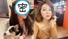 愛女驚人美貌「激似港星」 網友狂讚搶認王彩樺當岳母