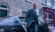 靠AI選出「最新一任007」!猜猜他是誰?