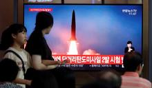 紀錄片聲稱揭露朝鮮試圖躲避制裁, 有分析認為「高度可信」