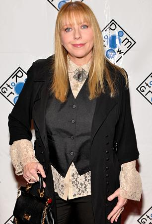 Bebe Buell Dispels Rumors of Mick Jagger-David Bowie Affair