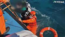 屏東2天2起潛水客溺水 1人不治1獲救