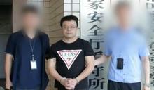 李孟居遭央視稱「台諜」 民眾黨:無助兩岸發展刺激反中