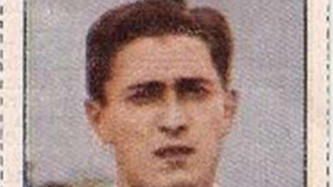 The Legendary: Juan Errazquin Debut di Timnas Spanyol Cetak Hattrick